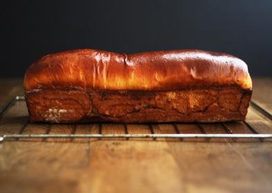 vişneli ekmek bütün edit
